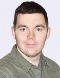 Кудеко Дмитрий Александрович