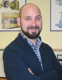 Кулаковский Дмитрий Александрович