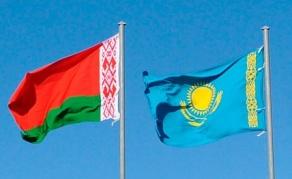 Студенты из Казахстана  приступили к обучению в БГАТУ
