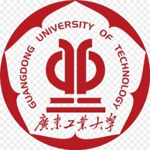 Гуандунский  технологический университет заинтересован в сотрудничестве с БГАТУ