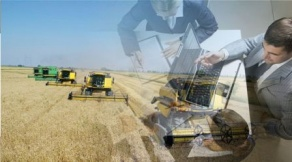 Организационно-экономические механизмы внедрения технологических инноваций в АПК