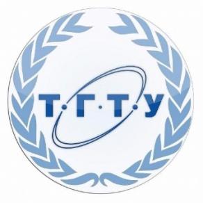 """""""Круглый стол"""" для преподавателей и студентов ФТС"""