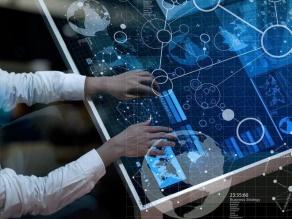 Профессия: технология поиска себя