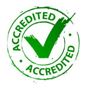 Особенности подготовки учебно-методической документации к аккредитационной экспертизе (на примере вузов Российской Федерации)