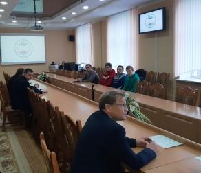 Конкурс «Агромастерство» среди учащихся учреждений образования