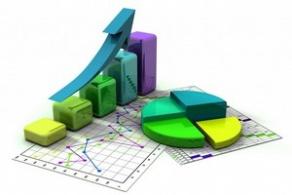 """IX  Международная научная студенческая конференция """"Рыночная экономика: сегодня и завтра"""""""