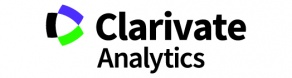 Вебинары Clarivate Analytics и Антиплагиат