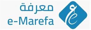 """Тестовый доступ к """"e-Marefa"""""""