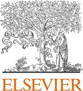 Доступ к базе данных издательства Elsevier