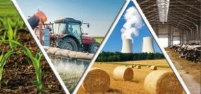 Энергосбережение - важнейшее условие инновационного развития АПК