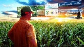 """Секция """"Инновационная сельскохозяйственная техника: исследование проектирование, испытание"""""""