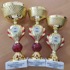 «Агромастерство» конкурс среди учащихся учреждений образования