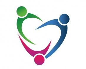 Онлайн-проект. Волонтёрское движение