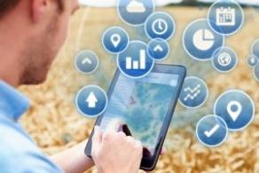 Международная научно-практическая конференция «Техническое обеспечение инновационных технологий в сельском хозяйстве»