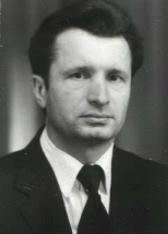 Патриарх белорусской экономической науки