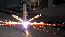 День кафедры Технологии металлов