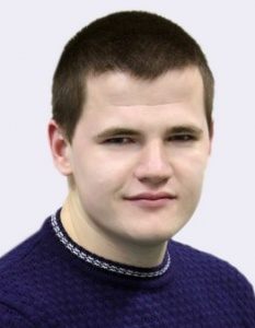 Есипов Сергей Викторович