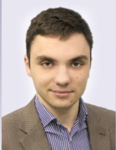 Герасимец Андрей Сергеевич