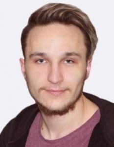 Курманов Николай Игоревич