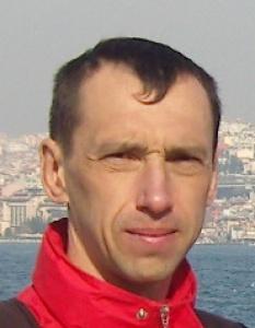 Навицкий Игорь Антонович