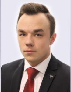 Полянский Александр Николаевич