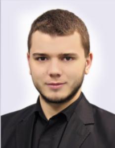 Сергеев Леонид Алексеевич