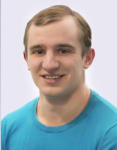 Сукач Дмитрий Анатольевич