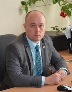 Жданко Дмитрий Анатольевич