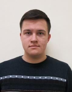 Журавский Евгений