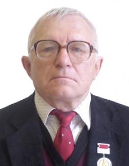 Агейчик Валерий Александрович
