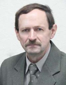 Арабей Сергей Михайлович