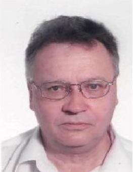Белько Иван Васильевич