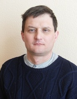 Цубанов Сергей Александрович
