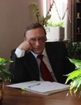 Цыганов Валерий Анатольевич