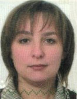 Дубкова Анастасия Витальевна