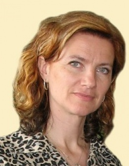 Галенюк Галина Анатольевна
