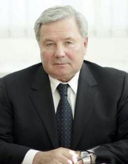Григоров Александр Владимирович