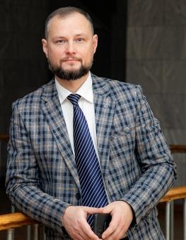 Гурнович Михаил Николаевич