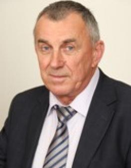 Казакевич Леонид Александрович