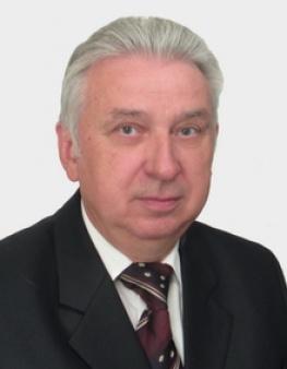 Казакевич Петр Петрович