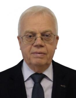 Клавсуть Петр Владимирович