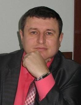 Ковтунов Александр Васильевич