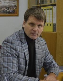 Кравцов Александр Маратович