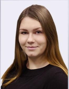 Мацукевич Светлана Николаевна