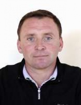 Макаревич Юрий Иванович