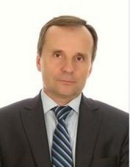 Мисун Леонид Владимирович