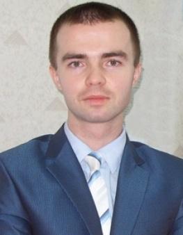 Мисун Владимир Леонидович
