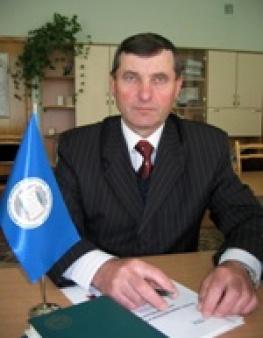 Мучинский Александр Владимирович