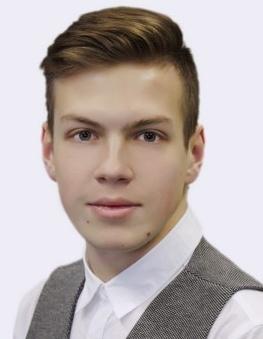 Нечаев Сергей Алексеевич