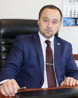 Поздняков Владимир Михайлович